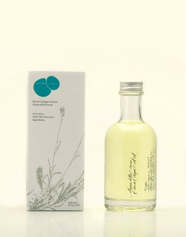 https://shop.fraganciesmontseny.com/1-thickbox_default/agua-de-colonia-natural-y-ecologica-acqua-della-nonna.jpg