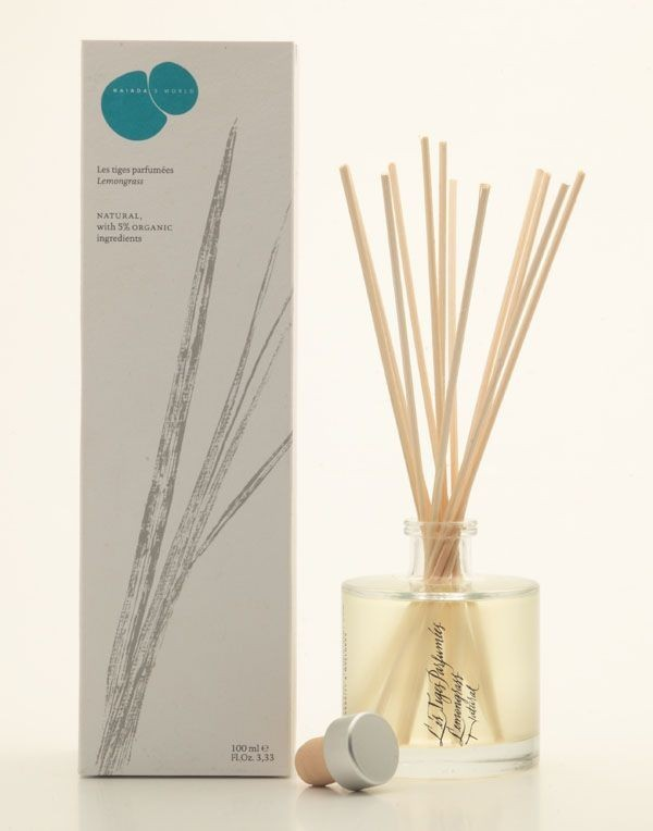 https://shop.fraganciesmontseny.com/15-thickbox_default/difusor-aromatico-varillas-rattan-bio-lemongrass.jpg