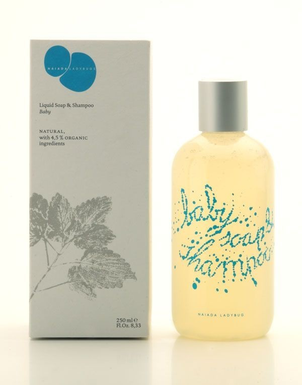 https://shop.fraganciesmontseny.com/19-thickbox_default/sabo-xampu-liquid-bebe-ecologic-aromaterapia.jpg
