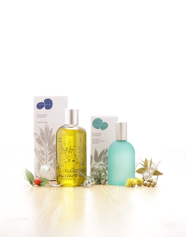 https://shop.fraganciesmontseny.com/56-thickbox_default/pack-regal-autoestima-cosmetica-natural-i-ecologica-certificada.jpg