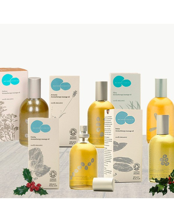 https://shop.fraganciesmontseny.com/65-thickbox_default/pack-regalo-my-wellness-de-masaje-de-aromaterapia-con-aceites-esenciales-puros-y-certificados.jpg