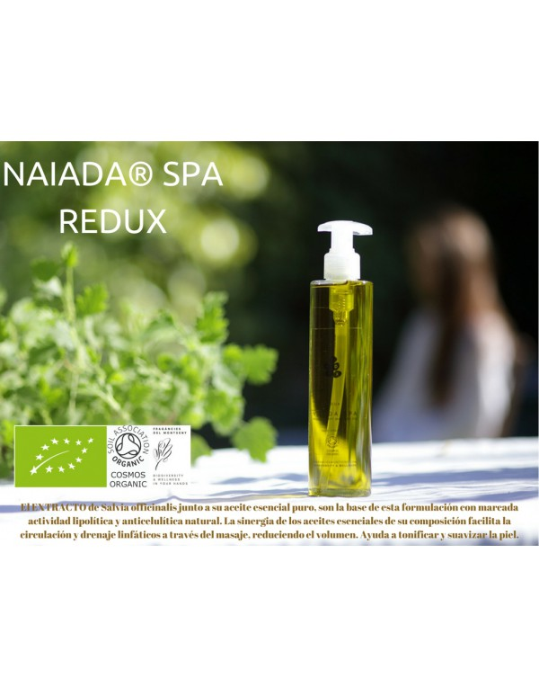 https://shop.fraganciesmontseny.com/73-thickbox_default/naiada-redux-spa-250ml.jpg